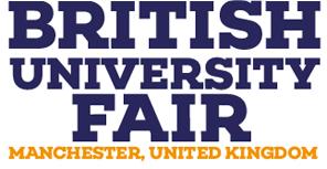 edex-british-university