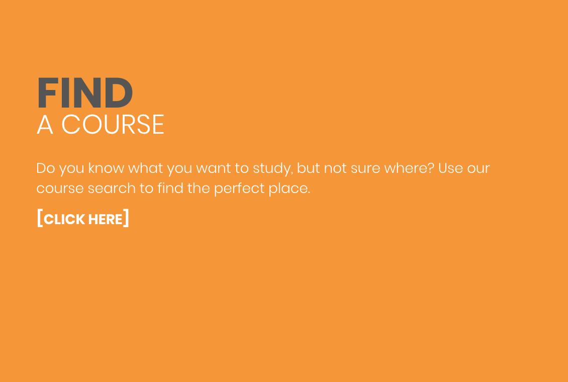 edex-find-a-course