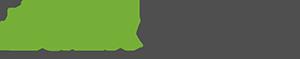 edex-logo